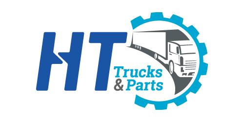 HT Trucks and Parts UAB